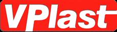 VPlast